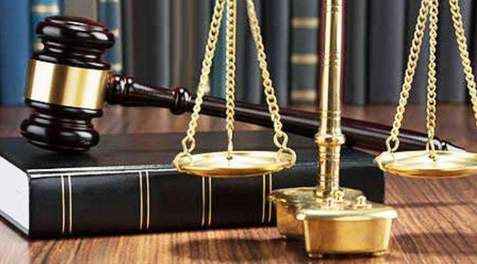 Bezpłatna porada prawna