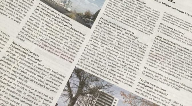 artykul-prasowy-poznan-960x423