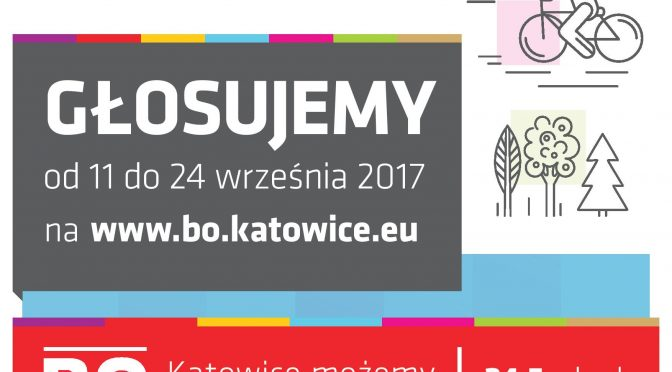 22-24 września 2017 r. głosowanie w punktach stacjonarnych