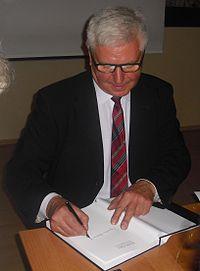 StefanGierlotka