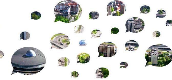 Zaproszenie na obywatelska debatę #Katowice 2050. Miasto bez węgla