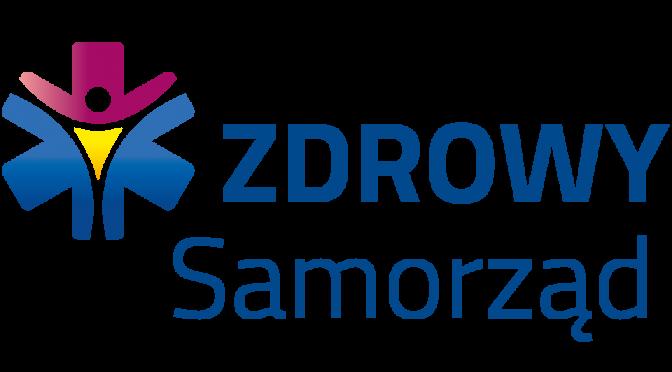 Głosujmy na Miasto Katowice w konkursie Zdrowy Samorząd