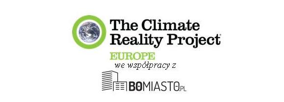 Najbliższe debaty klimatyczne #Katowice2050