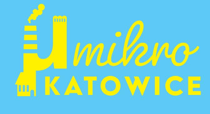 mikro Katowice Spotkanie