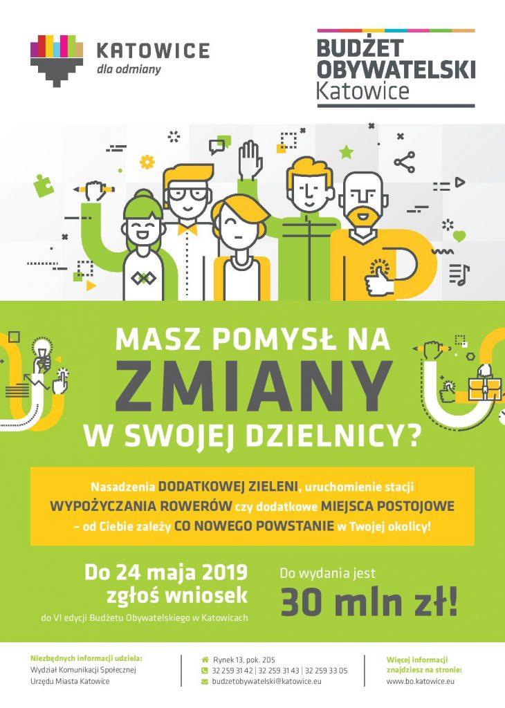 BOKatowice_plakat_A4