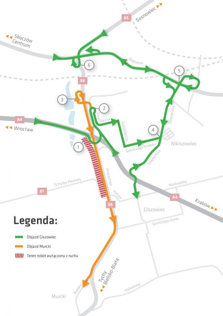 mapy giszowiec_2