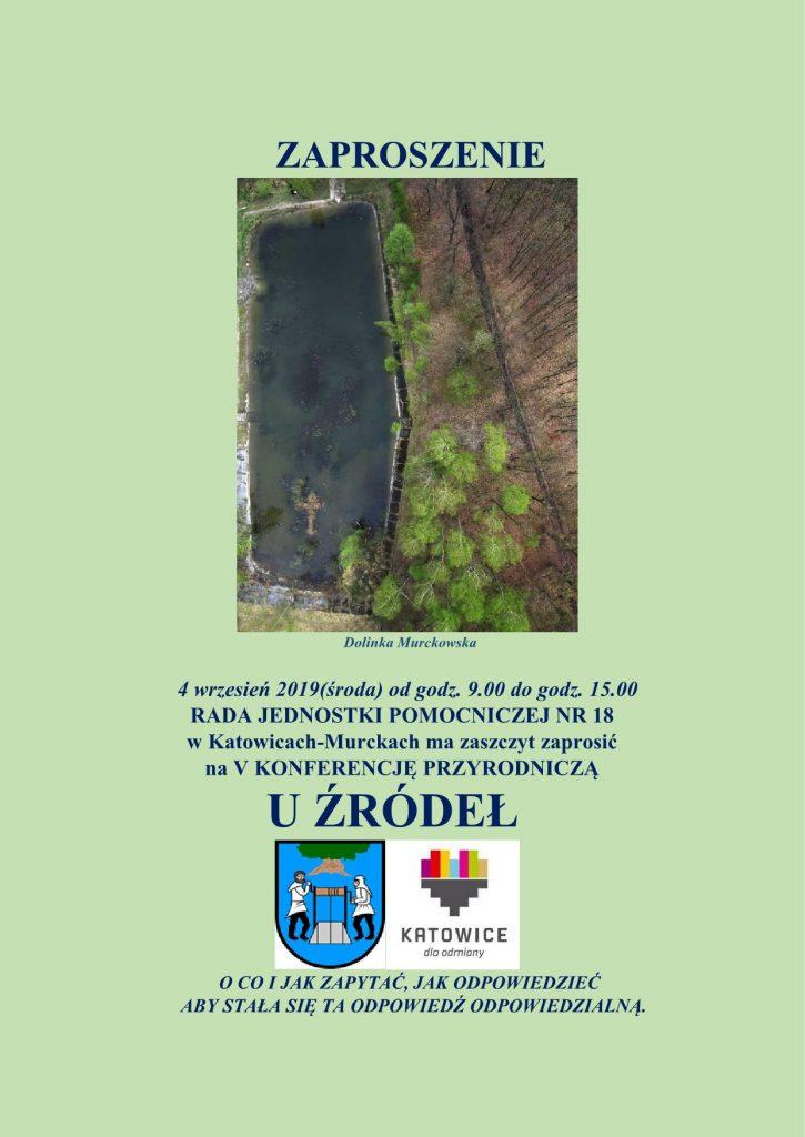 VKonferencjaUZrodel_2019-09-04