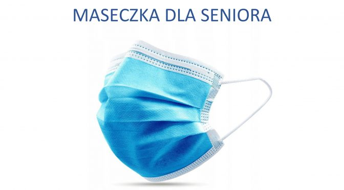 2377_maseczka-1